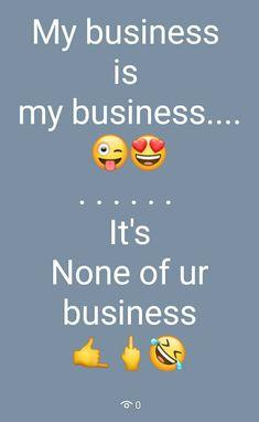 Samjhe BC..!! Life Quotes Pictures, Love Picture Quotes, Crazy Quotes, Real Life Quotes, Reality Quotes, Funny Attitude Quotes, Funny True Quotes, Status Quotes, Attitude Status