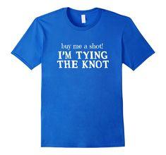 Mens 1946 American Flag T-shirt Birthday Gifts Small Royal Blue - Birthday shirts (*Partner-Link) Jesus Shirts, T Shirt Designs, T Shirt Unicorn, Snowboard, Funny Cheap Gifts, Funny Shirts, Tee Shirts, Shirt Men, Camp Shirts