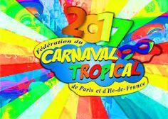 """Résultat de recherche d'images pour """"carnaval de paris 2017"""""""