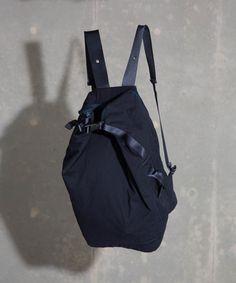 「backpack 2way」の画像検索結果