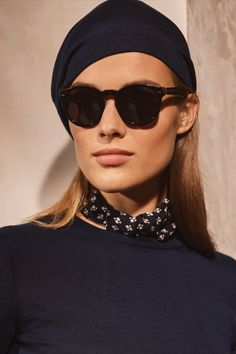 Signature silhouettes unite with artful details in Ralph Lauren's seasonal collection. Eyewear Shop, Denim Sneakers, Embellished Skirt, Cashmere Jacket, Floral Denim, Ralph Lauren Collection, Fashion Outfits, Clothes For Women, My Style