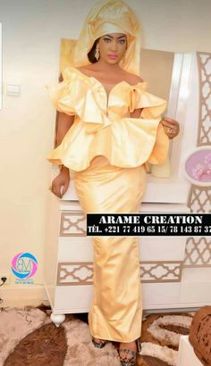 African Print Dresses, African Wear, African Fashion Dresses, Africa Dress, Peplum Dress, Amy, Style Inspiration, How To Wear, Outfits