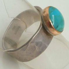 Sima Gamliel Jewelry