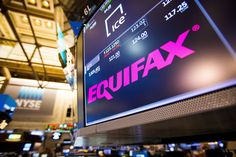 Equifax Is Trying To Make Money Off Its Massive Security Failure | HuffPost