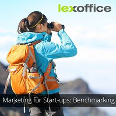 Vom Wettbewerb lernen: Unser Blogeintrag von heute beschäftigt sich mit Best Practices und Benchmarking für Start-ups https://www.lexoffice.de/blog/benchmarking-fuer-start-ups/#utm_sguid=149230,4d260cd3-2f33-8642-cbcc-d85a1a544abe
