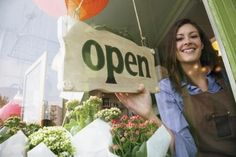 Starting a business involves planning, making key financial decisions and completing a series of legal activities.