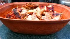Make and share this Clay Pot Hungarian Chicken Paprika recipe from Genius Kitchen. Baker Recipes, Bean Recipes, Wine Recipes, Crockpot Recipes, Chicken Recipes, Cooking Recipes, Claypot Recipes, Chicken Paprika, Paprika Recipes