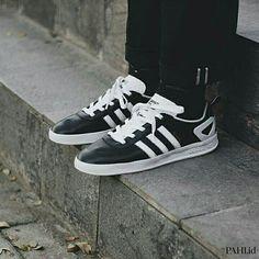 Adidas Originals x Palacio pro primeknit Adidas amante Pinterest