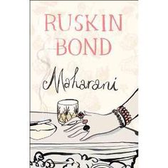 Ruskin bond a face in the dark google search read watch listen read hindi essay book online essay on my village shrine read hindi essay books online best place to buy an essay spelling homework abc order fandeluxe Images