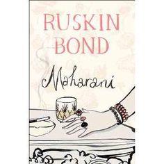 Best of ruskin bond aka rusty