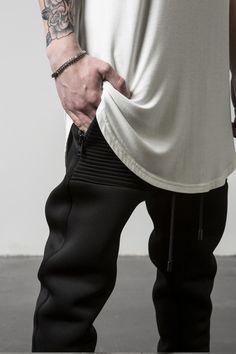 http://chicerman.com  sickstreetwear:  Sick Streetwear  Make sure u follow @PASARPASAR on instagram  #summerlook
