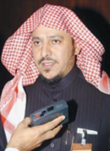 القارئ :- سعد البريك #السعودية رواية :- حفص عن عاصم http://ar.islamway.net/collection/225/المصحف-المرتل
