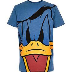 0ded87ce3 63 Best Donald duck images | Donald duck, Ducks, Disney outfits