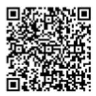 Want your Chemistry students to become more engaged? Let students use their mobile devices to scan QR Code clues in a FREE Chemistry Scavenger Hunt. This 5 question quiz is a good introductory activity to begin using QR Codes in your classroom. Chemistry Classroom, Teaching Chemistry, Science Chemistry, Physical Science, Science Week, High School Science, High School Art, Science Fun, Science Ideas