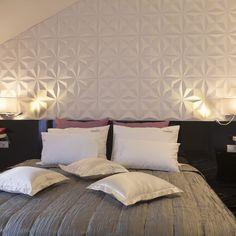 Mywallart wall decor