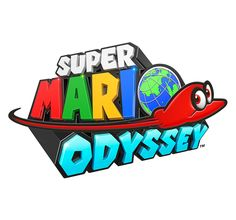 The first official Mario game for the Nintendo Switch was unveiled at the console's recent debut, titled Super Mario Odyssey. The game's biggest d. Video Game Industry, Video Game News, News Games, Video Games, Gta, Wood Kingdom, Nintendo Switch, Shadow Of The Colossus, Games