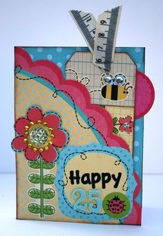 movie ticket gift tag - Google Search
