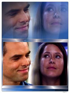 #GH #GH50 *Fans if used please keep/give credit (alwayzbetrue)* #Scrubs Patrick & Robin
