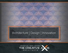 Core Values, Letter Board, Compliments, Architects, Architecture Design, Innovation, This Is Us, My Design, Reading