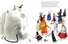 Piet Grobler. La balada del rey y la muerte. Magazine Illustration, Children's Book Illustration, Illustration Styles, Freelance Illustrator, Rey, Childrens Books, Illustrators, Childhood, Africa