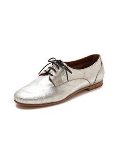 quality design 5c4bd 68f7d 12 åtråvärda s h o e s bilder   Loafers   slip ons, Boots och Shoes ...