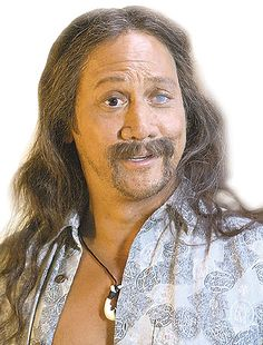 50 First Dates Movies Showing, Movies And Tv Shows, Rob Schneider, 50 First Dates, Senior Quotes, Girls Time, Private Parts, Great Movies, Movie Quotes