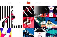 ウェブデザインブックマーク | ワードプレステンプレート Minimal WP | シンプルでおしゃれな日本語WordPressテーマ