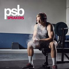 Sound that can inspire. U 2, Speakers, Audio, Sporty, Inspire, Australia, Style, Swag, Outfits
