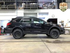 Here is our demonstrator vehicle for the project LP Adventure, the new division of Lachute Performance, which is devoted to the preparation of the Subaru Outback, Forester and XV Crosstrek for off-road. Make: Subaru Model: Outback Limited Package Yea Subaru Outback Lifted, Subaru Outback Offroad, Lifted Subaru, Subaru Forester Lifted, Subaru Outback 2015, Lifted Ford, Volkswagen New Beetle, Volkswagen Golf, Subaru Sport