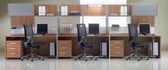 Resultado de imagen para equipamiento de oficinas puestos de trabajo