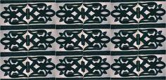 Badia Design Inc Store - Moroccan Hand Chiseled Tile - CHT009,  (http://www.badiadesign.com/moroccan-hand-chiseled-tile-cht009/)