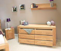 atlas oak hidden home office. Atlas Oak Hidden Home Office. Simple Office Bedroom Furniture Yorkshire For