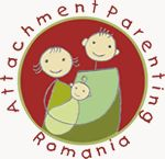 Importanta etapei in brate Attachment Parenting, Baby Wearing, Children, Kids, Teaching, Young Children, Young Children, Boys, Boys