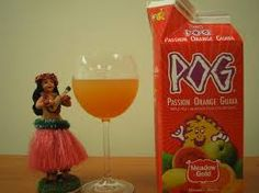 Bought POG several times ~ good for breakfast or anytime!