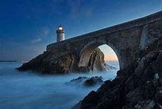 Image result for Phare du Petit Minou lighthouse