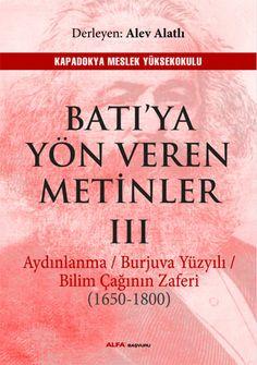 http://www.kitapgalerisi.com/Bati-ya-Yon-Veren-Metinler-III-_174704.html#0