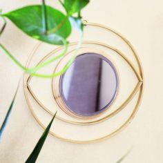 442 Best Handmade Diy Images Crafts Do Crafts Handicraft