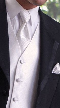 dressing the groom for the wedding - Google Search