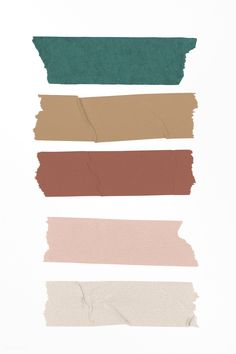 Washi Wallpaper by Piet Boon® - NLXLWashi Wallpaper by Piet Boon® – Amazing Bedroom Decor Ideas For Teens Amazing Bedroom Decor Ideas For Teens Girls✔ Wallpaper Art Deco Washi Tape Dark Iphone Lion✔ Colour Pallette, Colour Schemes, Taupe Color Palettes, Colour Combinations, Journal Stickers, Aesthetic Stickers, Aesthetic Wallpapers, Color Inspiration, Colours