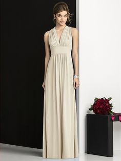After Six Bridesmaids Style 6680 http://www.dessy.com/dresses/bridesmaid/6680/?color=palomino&colorid=63#.VKOFiivF8RQ