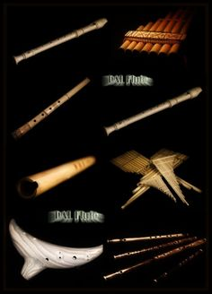 13 Best Virtual Shakuhachi Japanese Bamboo Flute VST Plugin