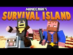 NETHER TIME IN THE CITY ★ Minecraft Survival Island (16) - http://prepping.fivedollararmy.com/uncategorized/nether-time-in-the-city-%e2%98%85-minecraft-survival-island-16/