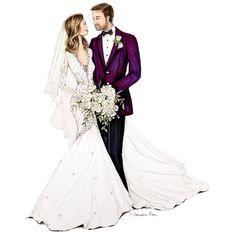 Este posibil ca imaginea să conţină: 1 persoană, nuntă Wedding Drawing, Wedding Dress Sketches, Wedding Dresses, Wedding Day Cards, Wedding Prep, Cute Couple Drawings, Wedding Illustration, Wedding Topper, Geometric Wedding