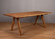 Delta| Table| Richard Cook Furnishers | Falmouth | Cornwall