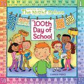Children's Book #3