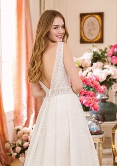 Sweetheart Gowns - Style Allover Venice Lace A-Line Gown Sweetheart Bridal, Sweetheart Wedding Dress, Allure Bridal, Wedding Dress Trends, Wedding Dresses, Justin Alexander, Allure Couture, Prom Tuxedo, Trend Fabrics