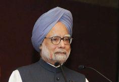 PM-Dr-Manmohan-Singh