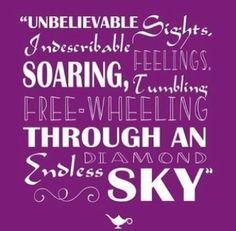 149 Best Disney Lyrics Images Drawings Disney Quotes Disney Princess