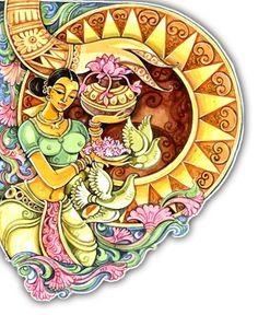 saturday essay the hindu