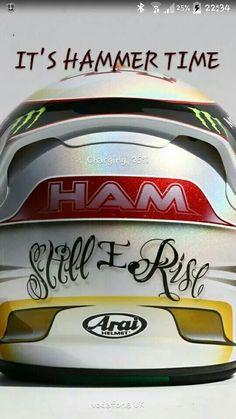 Hamilton Wallpaper, Amg Petronas, Michael Schumacher, Lewis Hamilton, F 1, Mercedes Amg, Formula 1, Grand Prix, Beautiful Men